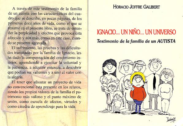 ignacio_book2
